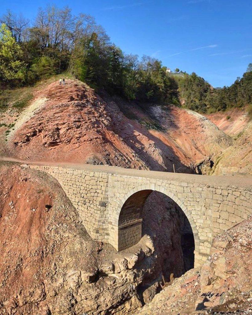 ponti-sommersi-ponte-dei-regai
