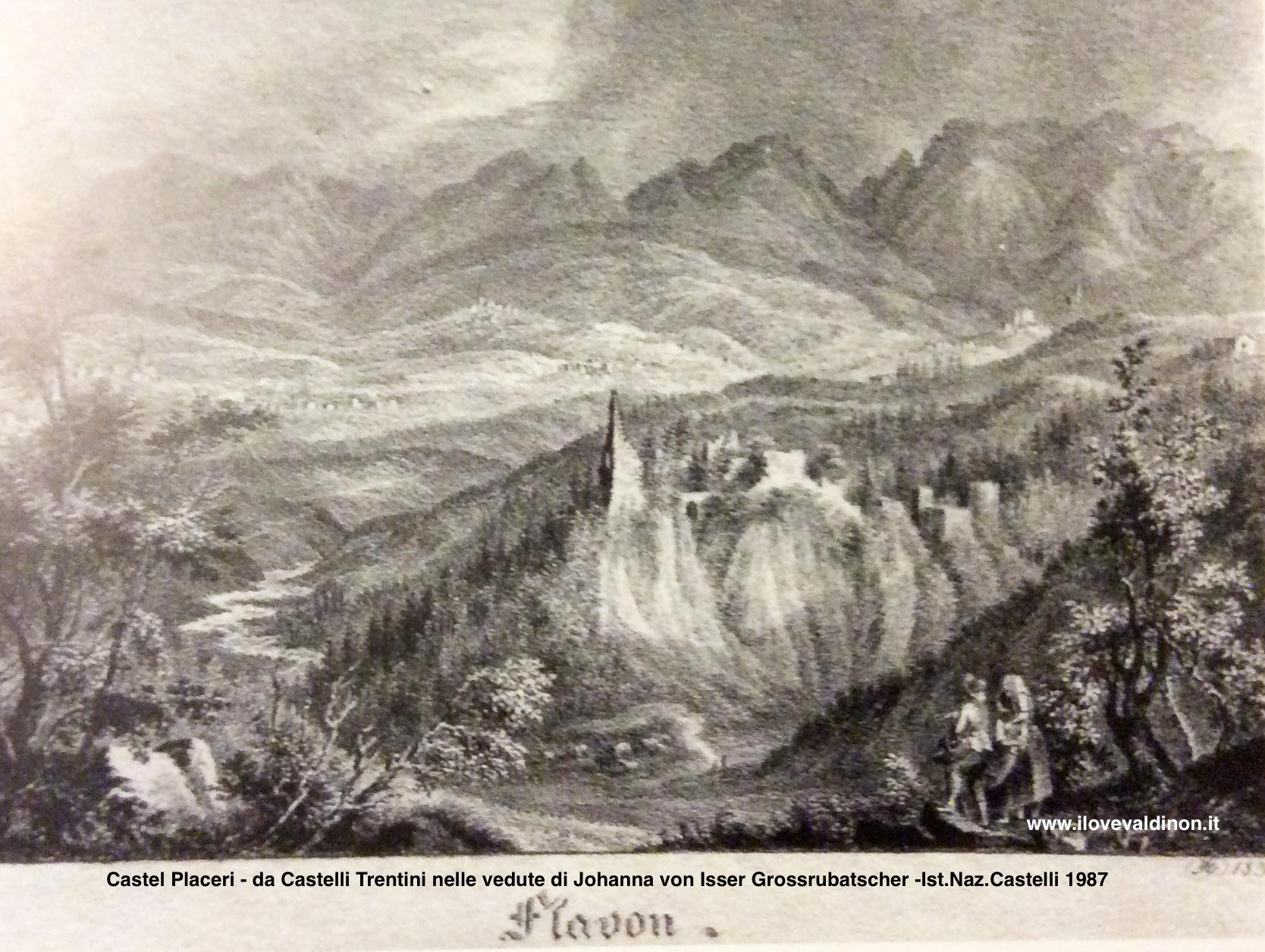 castelli castel-flavon-ILOVEVALDINON