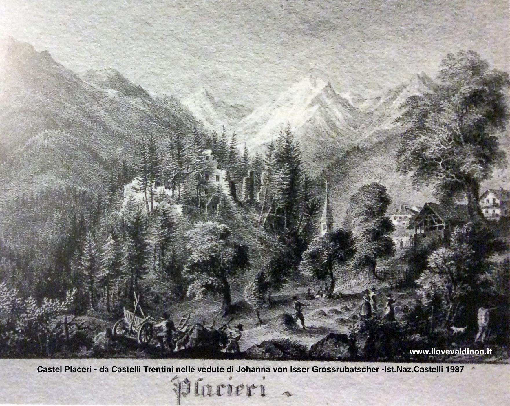Castelli castel-placieri-ILOVEVALDINON