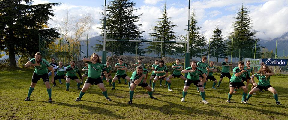 cedroni rugby 3 ILOVEVALDINON