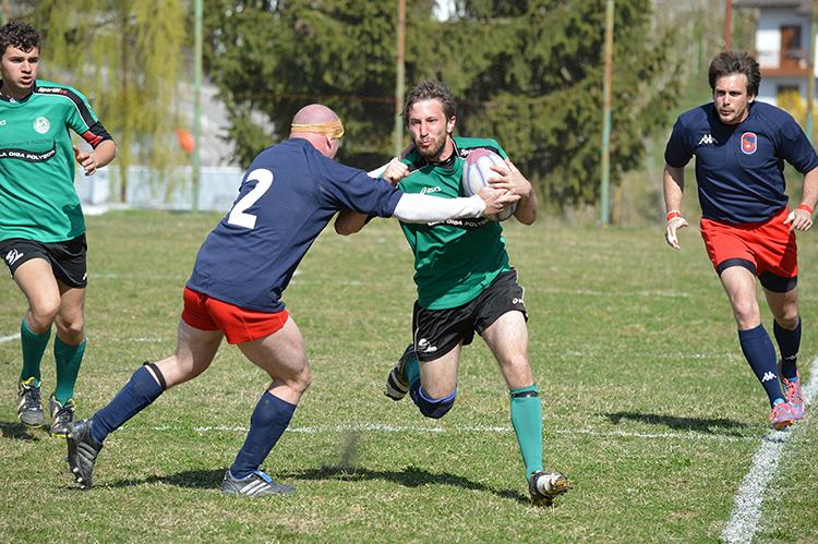cedroni rugby gioco ILOVEVALDINON