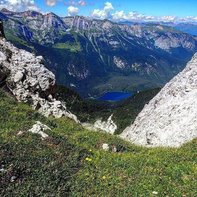 lago-di-tovel-brenta-andreas-tamanini