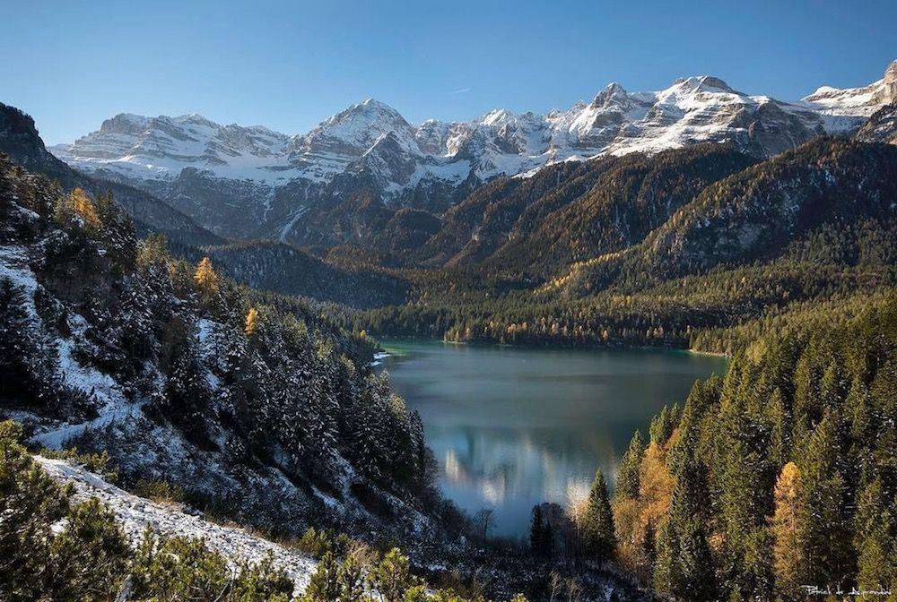 lago-di-tovel-dolomiti-di-brenta-patrick-de-aliprandini