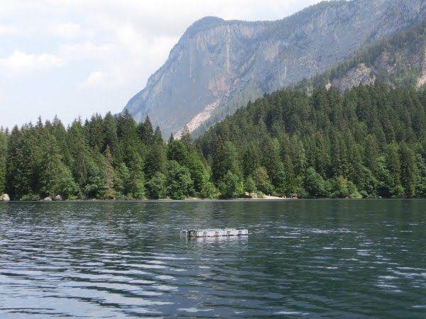 lago-di-tovel-piattaforma-monitoraggio