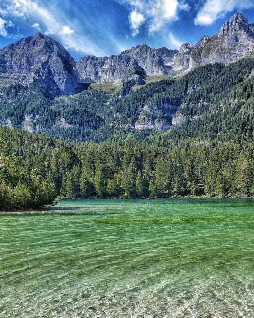 lago-di-tovel-val-di-non-alberto-concini