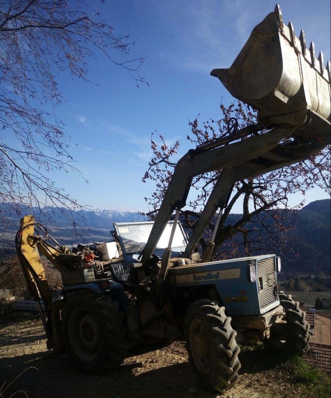 trattori - Landini - credit ph Alain Filippi