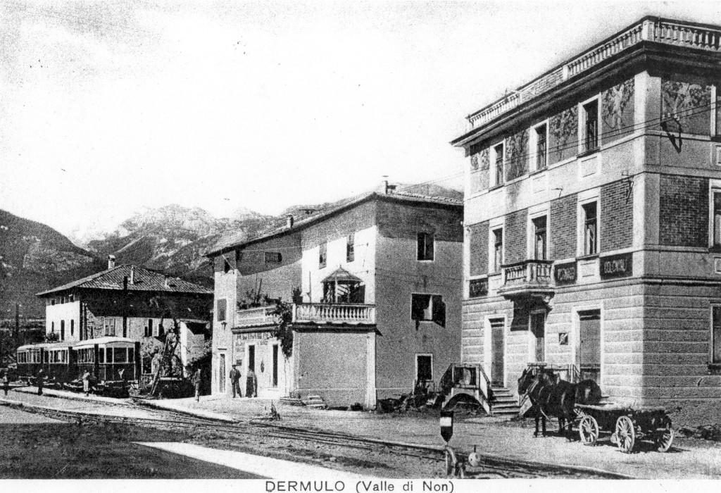 ferrovia Alta Anaunia-Dermulo-Fabio Bartolini-ILOVEVALDINON (1)