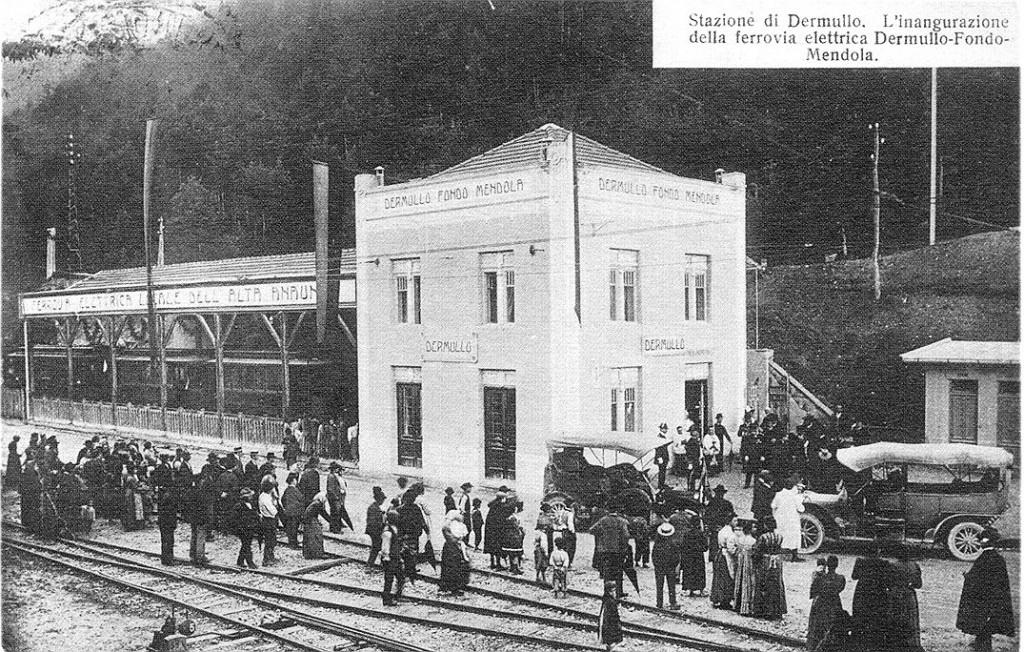 ferrovia Alta Anaunia-Dermulo-Fabio Bartolini-ILOVEVALDINON (2)