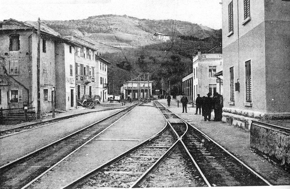 ferrovia Alta Anaunia-Dermulo-Fabio Bartolini-ILOVEVALDINON (4)
