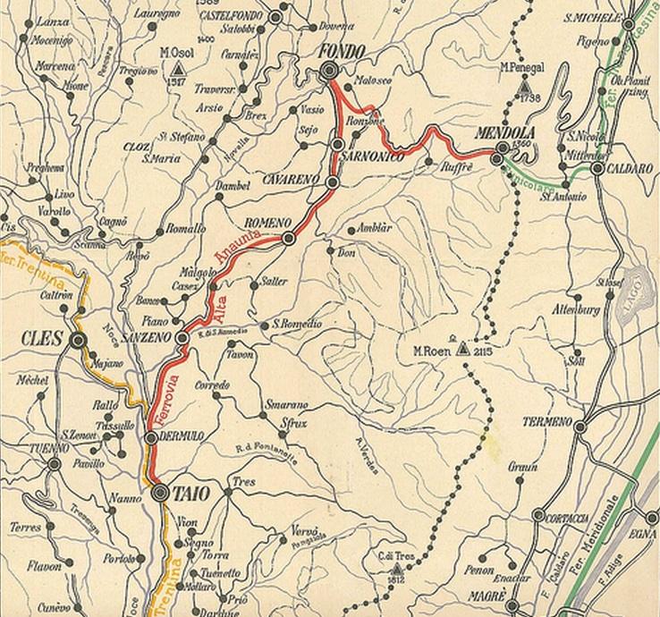 ferrovia Alta Anaunia-mendola-dermulocartina-scalaenne-wordpress