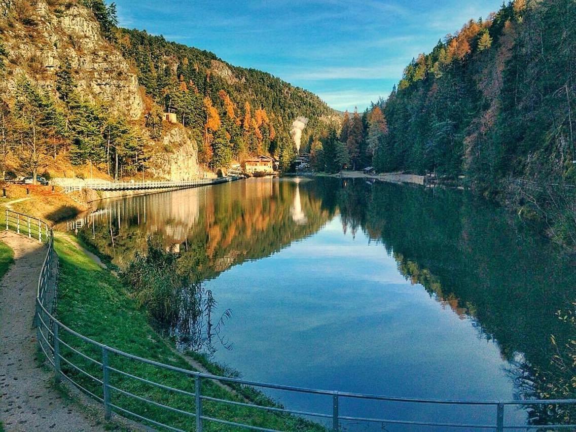 lago smeraldo-caterina Zini-ILOVEVALDINON
