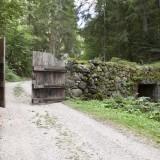 porta vallavena comune amblardon ILOVEVALDINON