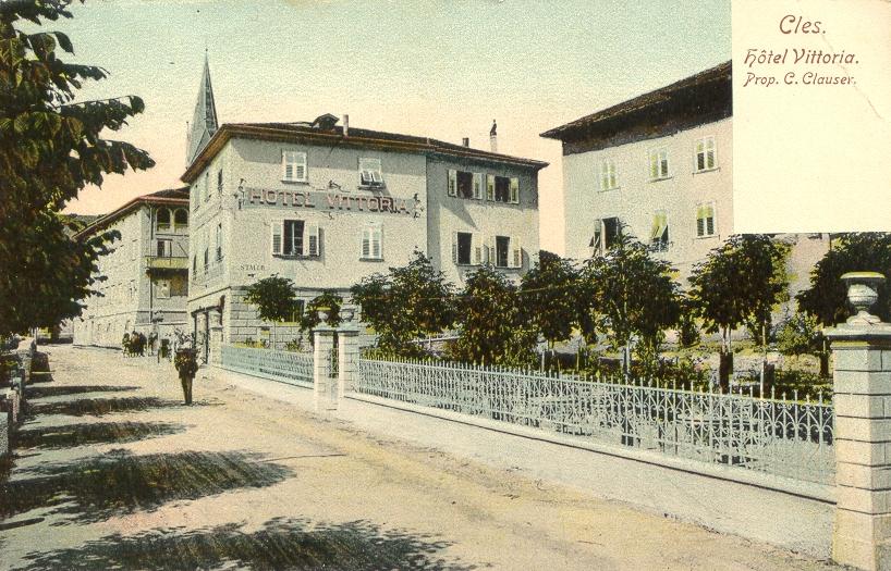 Hotel Val Di Faba  Stelle