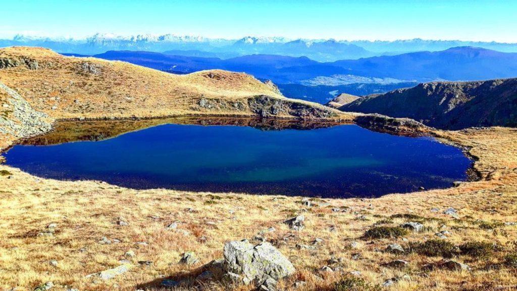 goldlahnsee-laghi nelle maddalene