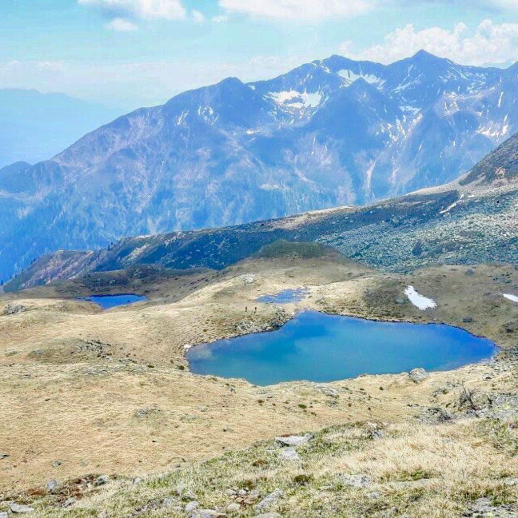lago-cemiglio-laghi nelle maddalene