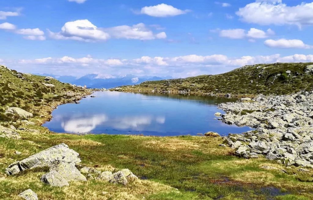 lago-poinella-laghi nelle maddalene