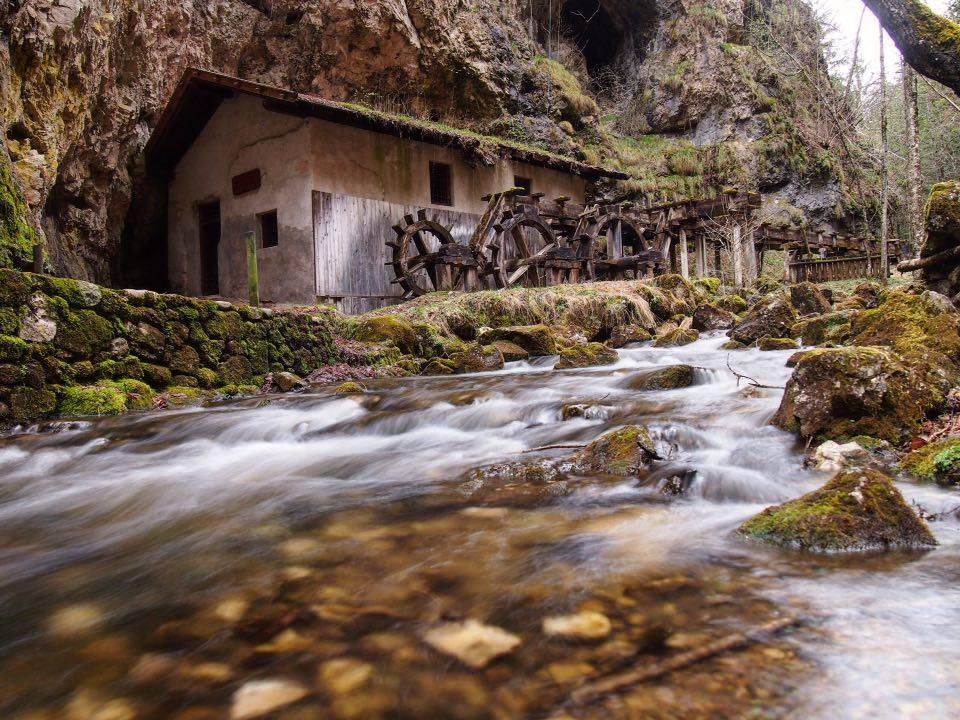 burrone di fondo-mulino-rio sass-andreas tamanini