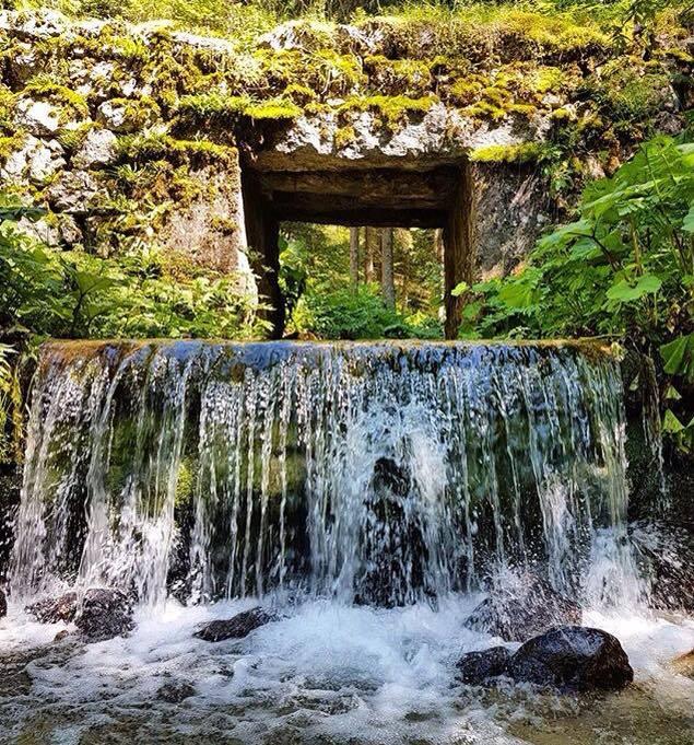 acqua-vallavena-ylenia abram