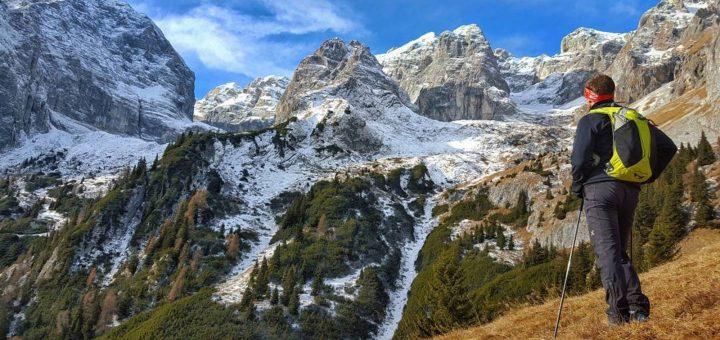 Andare In MontagnaLe Seguire Vesto Per Da Mi Come Dritte H9ED2IW