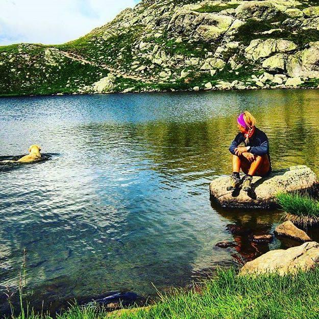 montagna-lagodelLuco-Patrizia Atzei