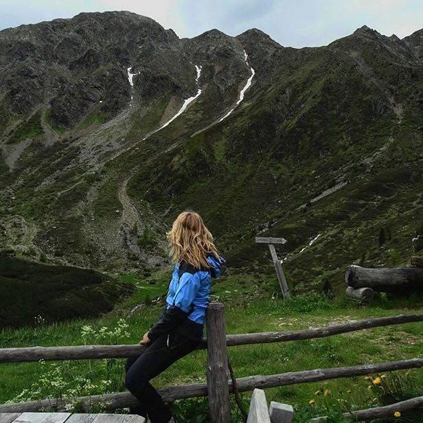 montagna-valdiNon-Patrizia Atzei
