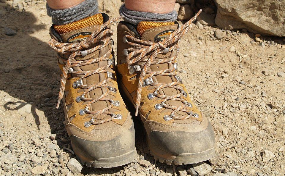 scarpa giusta-montagna - ilovevaldinon