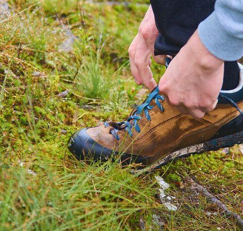 scarpa trekking-ilovevaldinon