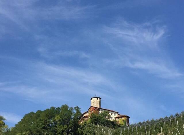 castel-valer-diego-de-biasi