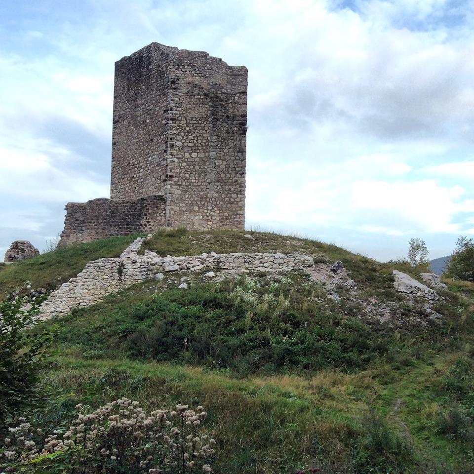 castelli-sporo-rovina-ilovevaldinon