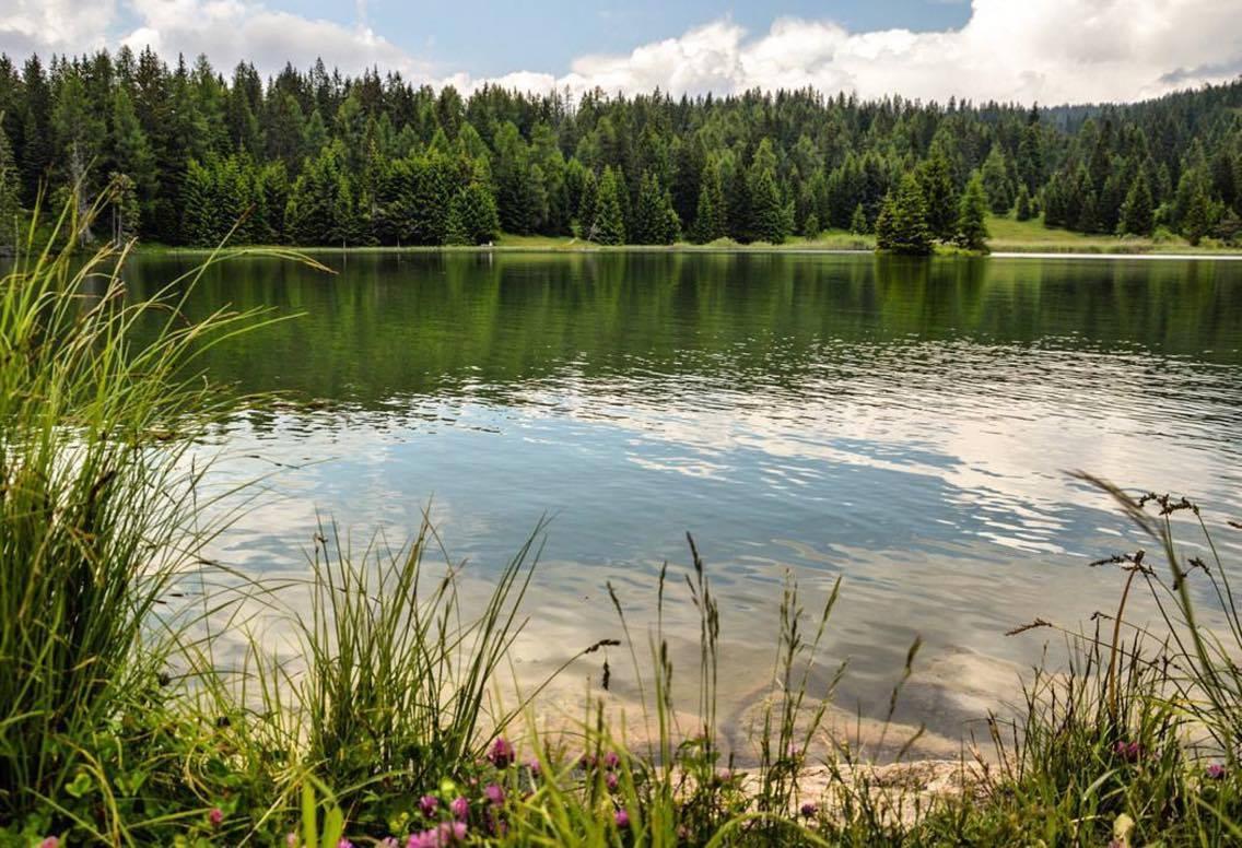 lago-di-tret-vittoria-pellegrini
