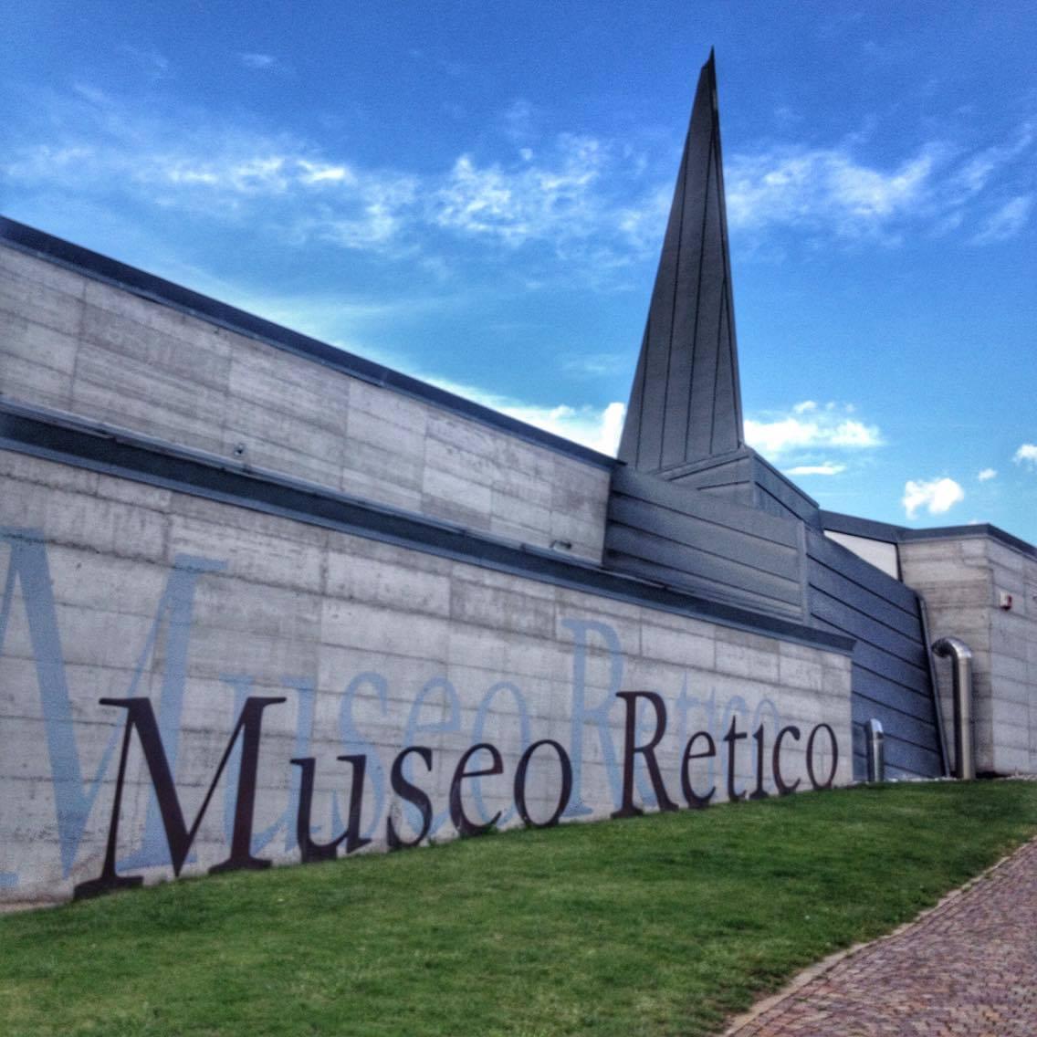 museo-retico-i-love-val-di-non Eventi settembre