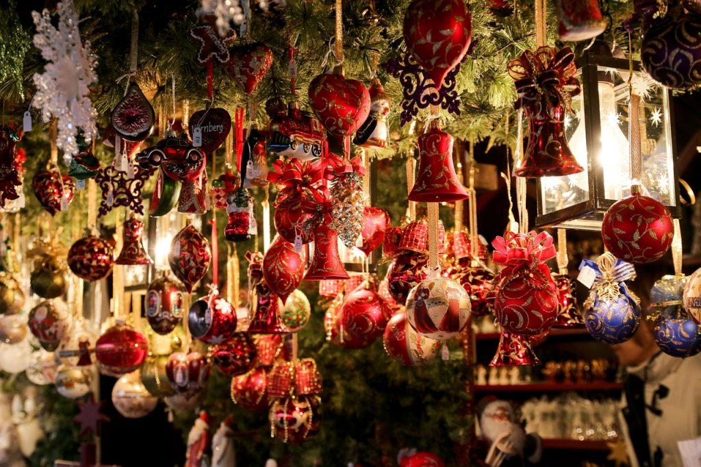 mercatini-di-natale-ilovevaldinon