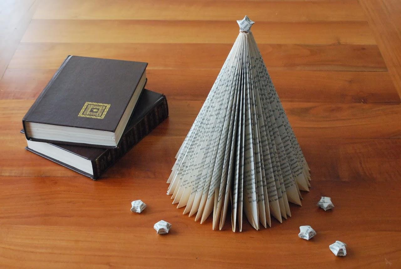 albero-di-natale-di carta-incartesimiblogspot