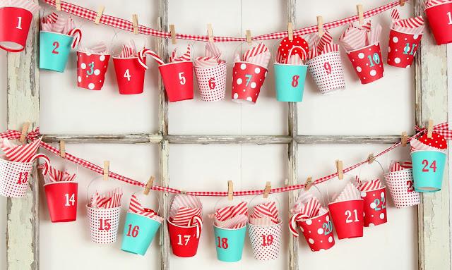 calendario-dell-avvento-fai da te-natale-randomtuesdays