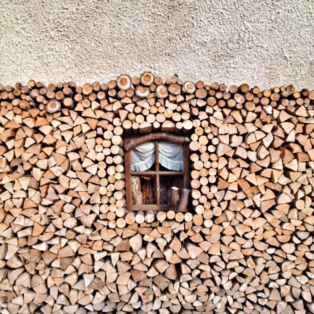 cataste-di-legna-ilovevaldinon