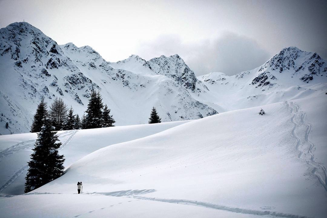inverno-maddalene-giulia-graiff
