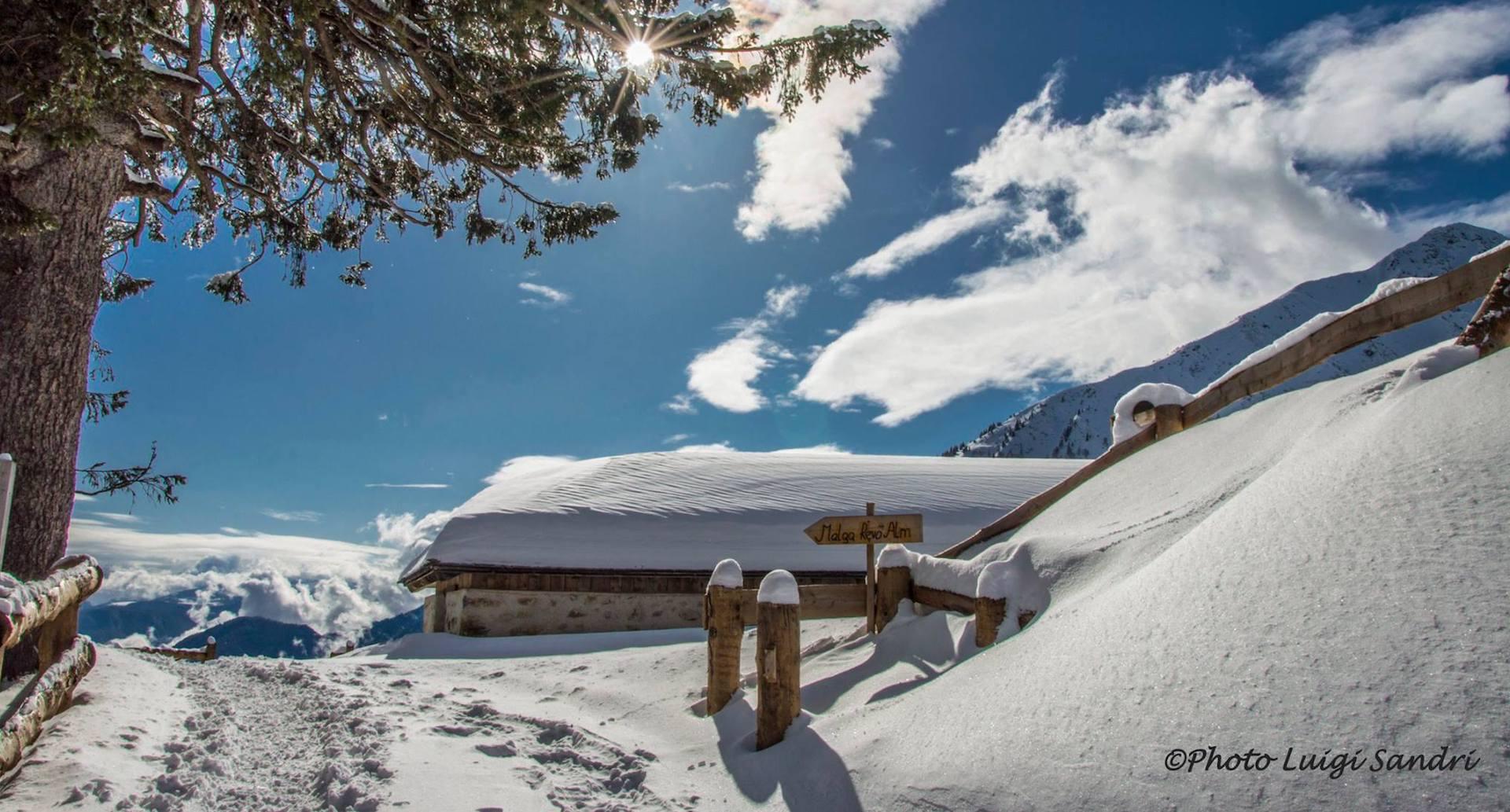 inverno-montagna-val-di-non-luigi-sandri