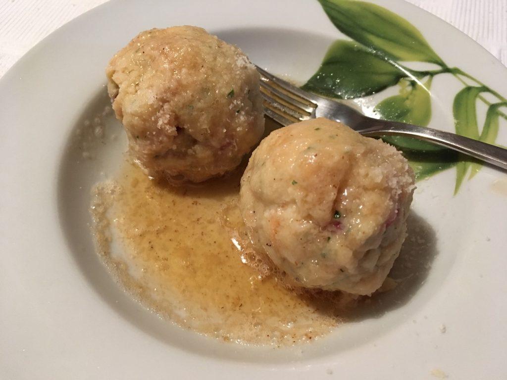 canederli-ricetta-ilovevaldinon