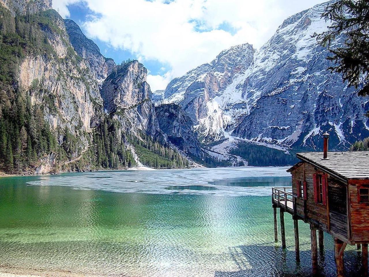 instagram-lago-di-braies-andreas-tamanini