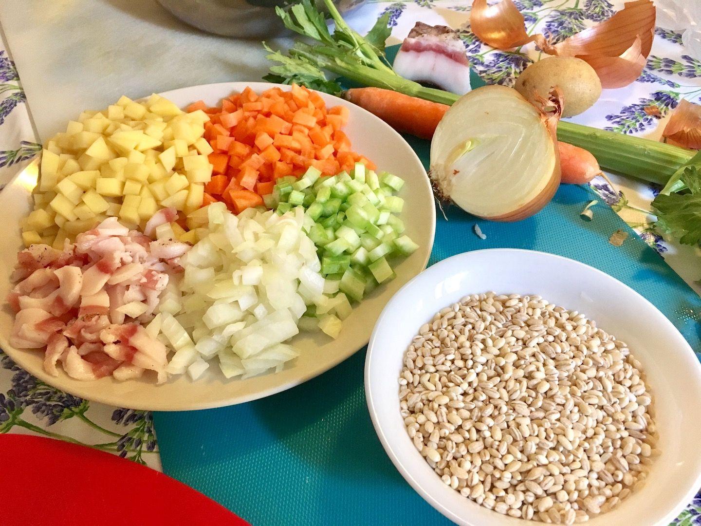 minestra-da-orz-zuppa d-orzo