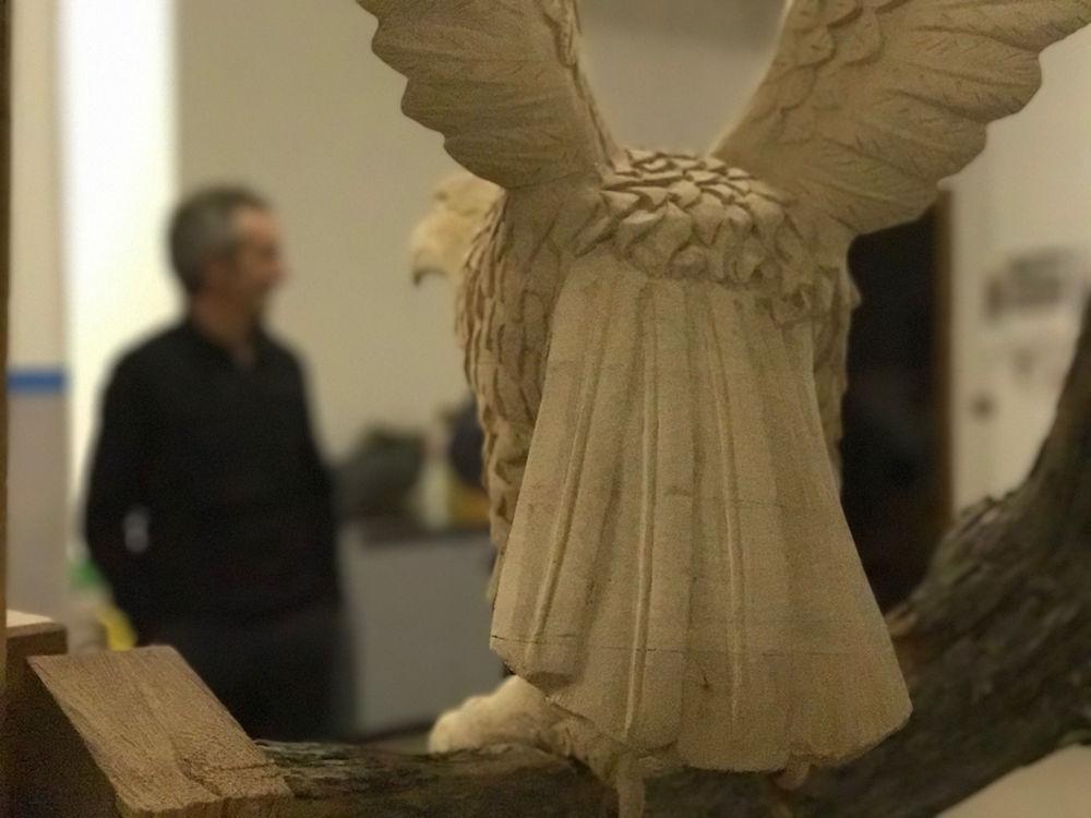 Vito-Datres-scultore-Laboratorio--compressor