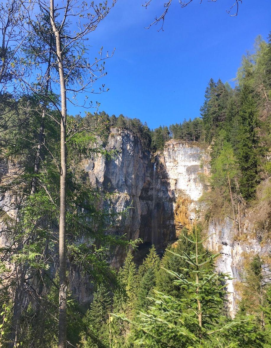 cascata-di-Tret