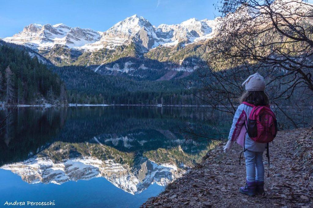 tovel-bambini-in-montagna-andrea-peroceschi-i-love-val-di-non