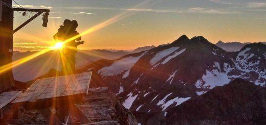 alba-in-montagna