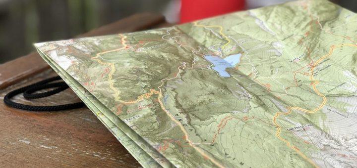 leggere-la-cartina-4land