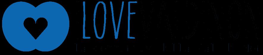 I Love Val di Non | La più grande Community della Val di Non