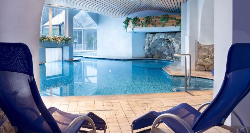albergo-cavallino-bianco-rumo-piscina-ilovevaldinon-compr