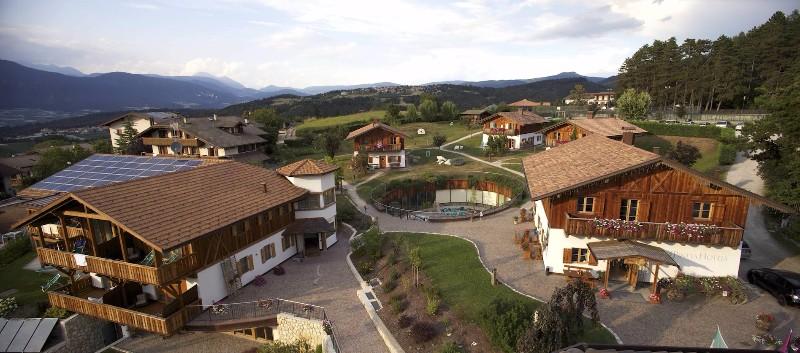 pineta-hotels-ilovevaldinon-compressor