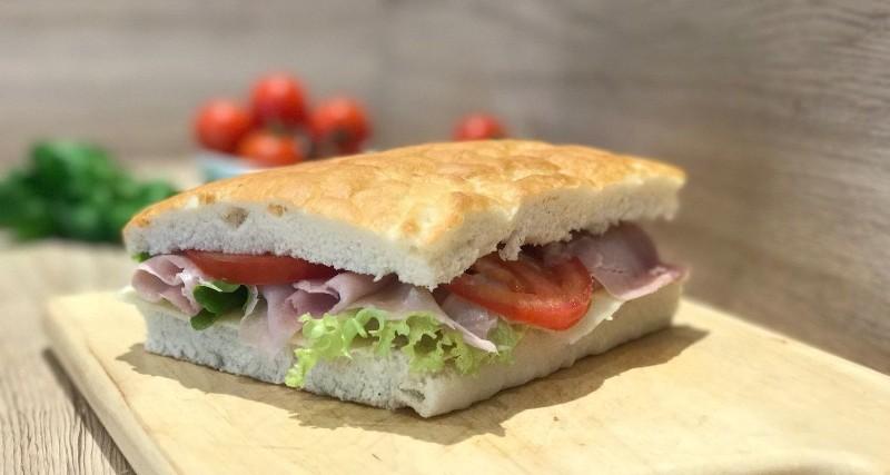 la-clesiana-pan-di-pizza-ilovevaldinon