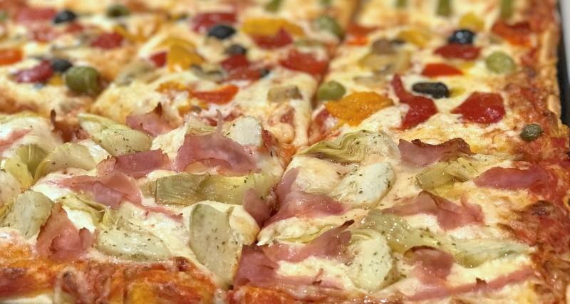 la-clesiana-pizza-al-taglio-ilove-valdinon-2